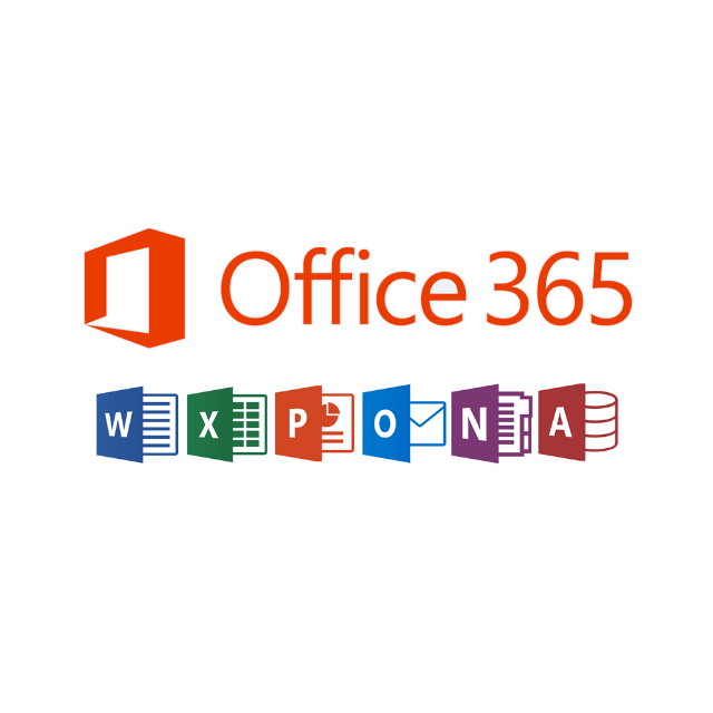 Office 365 (2016) LIFETIME LICENSE 5 DEVICES - Other