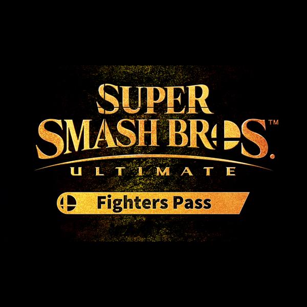 Super Smash Brothers Ultimate Logo Png