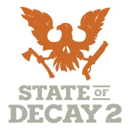 Bundle   State of decay starter