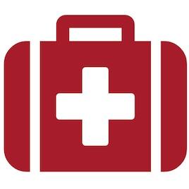Resources | Big med bundle