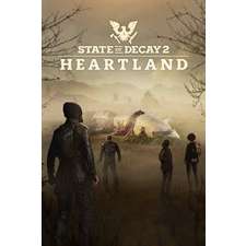 Bundle | New Heartland Gun Bundle