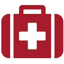 Resources   Medical Bundle