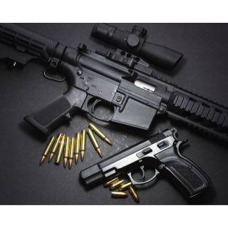 Weapons   70 of the best Weapons