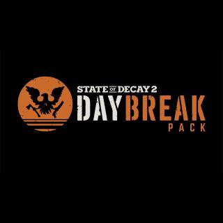 Resources | Daybreak Facility Stuff