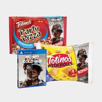 Call of Duty COLD WAR 2020 Totinos CODE! >CHEAPEST< IN GAME ITEMS!
