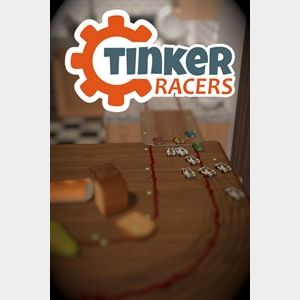Tinker Racers