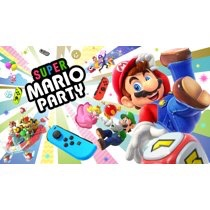 Super Mario Party Full Game Download