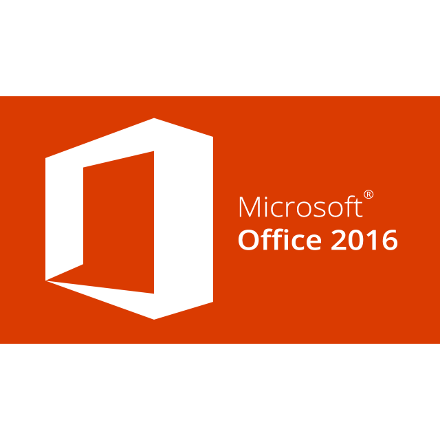 Microsoft Office 2016 Home & Business for Mac - Other - Gameflip