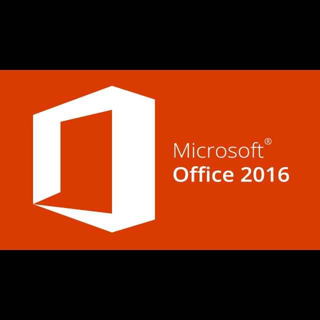 office 2016 32 bit or 64 bit