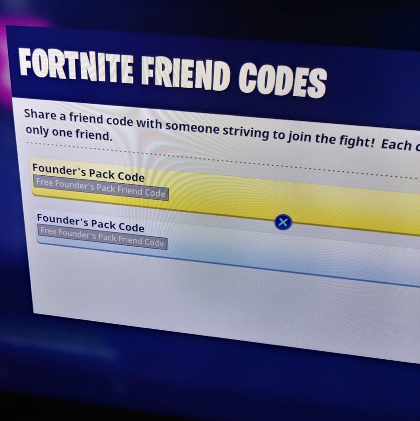 Fortnite Save The World Free Code | 5 Dollar Cheats Fortnite