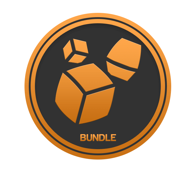 Bundle | Have keys for .50 each. Comment if interested!