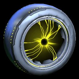 Plasmatic   Saffron