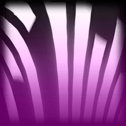 Streamline | Tier 2 (SCORER)