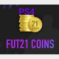 Coins   300 000x