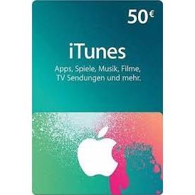 Itunes Gift Card Code 50 Euro Itunes Gift Cards Gameflip