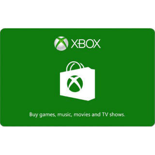 INSTANT DELIVERY XBOX LIVE GOLD 6 month membership Xbox Key/Code Global