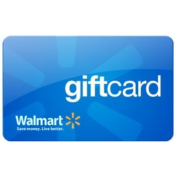2500 walmart gift card usa other gift cards gameflip 2500 walmart gift card usa negle Images