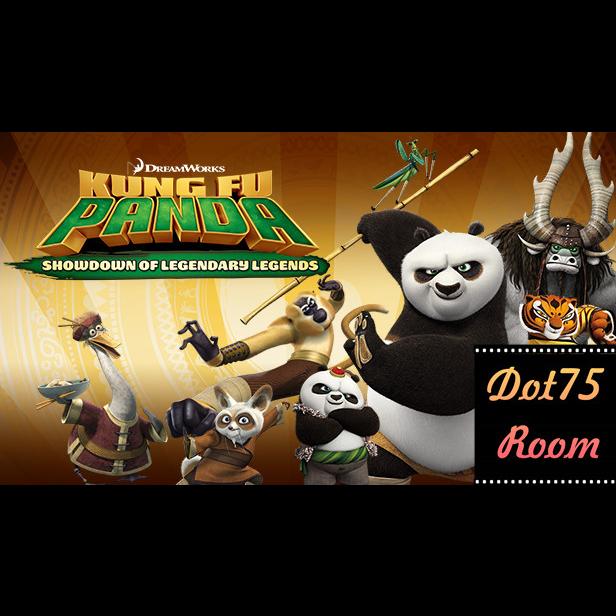 Kung Fu Panda Roblox Id - Kung Fu Panda Showdown Of Legendary Legends Steam