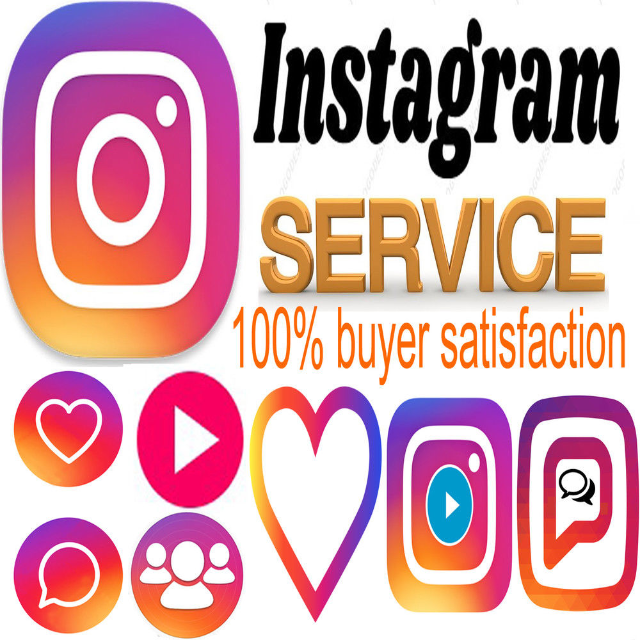 I will promote your Instagram profile and videos/ image and post