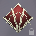 I will get you the assassin badge level (1-4) PS4
