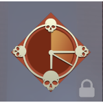 I will get you the Rapid Elimination badge PS4