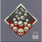 I will get you the wake badge PS4