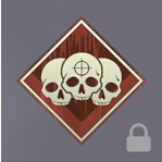 I will get you the Triple Triple badge Ps4