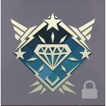 I will get you flawless victory badge Lvl (1-2) PS4