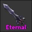Other | MM2 | Eternal