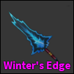 Other | MM2 | Winter's Edge