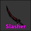 Other | MM2 | Slasher