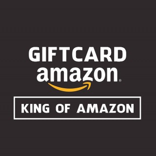 KING OF AMAZON