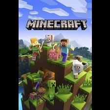 Minecraft Full game