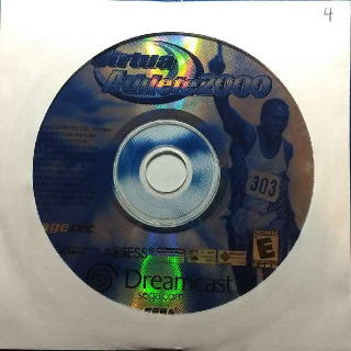 Sega Dreamcast Juegos Gameflip