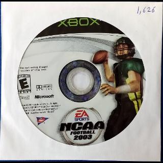 NCAA Football 200