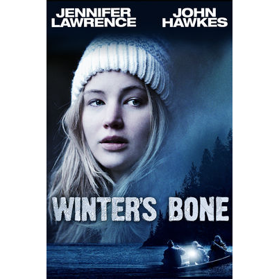 Winters Bone Digital Movies Gameflip