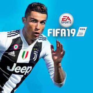 FIFA 19 (ENG/PL) Origin Key GLOBAL (PC) / INSTANT DELIVERY