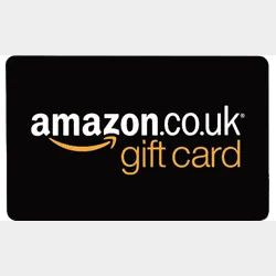 £10.00 Amazon.co.uk [INSTANT DELIVERY]
