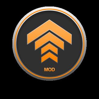 Mod | Maiming Strike (max)