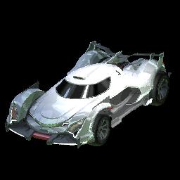 Centio V17   Grey