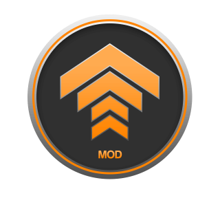 Mod | Argon scope