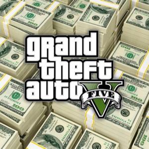 Other | gta money 2mil XBOX