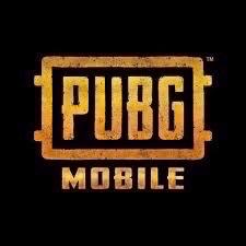 74 UC-Unknown Cash- PUBG Mobile - Mobile Games - Gameflip