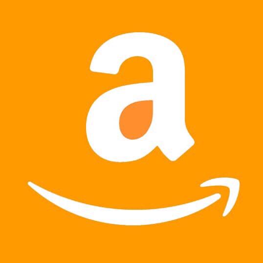 £1.00 Amazon UK