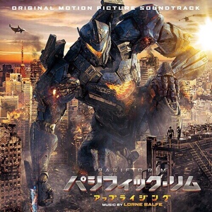 Pacific Rim Uprising (2018) UHD/4K Movies Anywhere | VUDU Digital Code