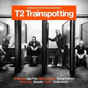 T2 TrainSpotting (2017) HD Movies Anywhere | VUDU Digital Code