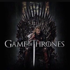 Game of Thrones: Season 1 (2011) HD Google Play Digital Code