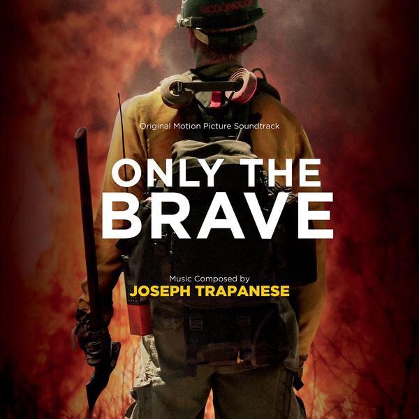Only the Brave (2017) HDX Movie Anywhere | VUDU Digital Code - Digital  Movies - Gameflip
