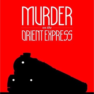 Murder on the Orient Express (2017) HD Movies Anywhere Digital Code