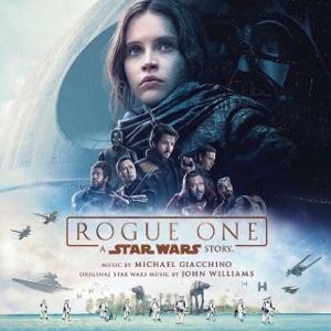 Star Wars Rogue One (2016) HD Movies Anywhere | VUDU | iTunes Digital Code